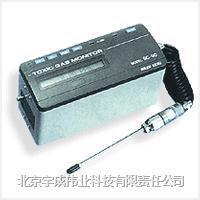 SC-90 多種毒性氣體檢測 SC-90