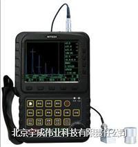 數字式超聲波探傷儀MUT511 MUT511