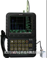 全數字式超聲波探傷儀MUT-600 MUT-600