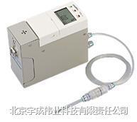 臭氧分析儀XPS-7  XPS-7
