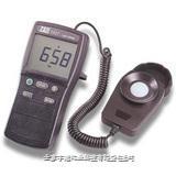 數字照度計TES-1337B(RS232) TES-1337B(RS232)