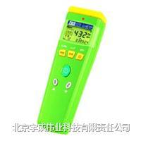 一氧化碳測試器TES-1372 TES-1372
