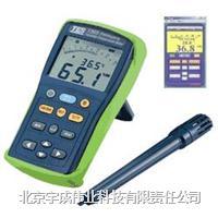溫濕度計TES-1364 TES-1364