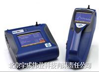 DRX 氣溶膠監測儀8533 型和8534型 8533 型和8534型