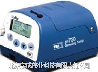 空氣采樣泵SP系列 SP330 SP350  SP530  SP730