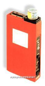 HS-82型硫化氫毒性氣體檢測儀 HS-82