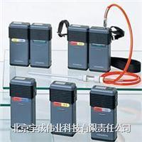 XA-900迷你氣體檢測器 XA-900