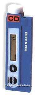 CO-94型一氧化碳毒性氣體檢測儀 CO-94