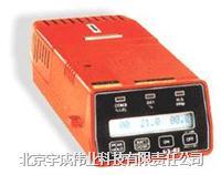 【GX-82N HS型】、【GX-82N CO型】復合式氣體檢測儀 【GX-82N HS型】、【GX-82N CO型】