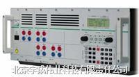 MSP 程控電源 MSP 64D