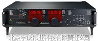 程控直流電源 SYSKON P1500 P300 P4500 SYSKON P1500 P300 P4500