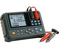 電池檢測儀3554 3554