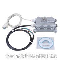 接地電阻有線監測系統ETCR2800-WD ETCR2800-WD