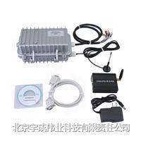 接地電阻無線監測系統ETCR2800-WS ETCR2800-WS