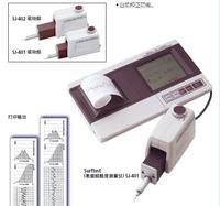SJ-400 178 系列 — 三丰便携式表面粗糙度测量仪( 气动力学工具维修) SJ-400