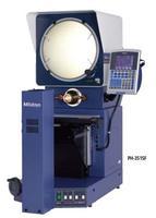 PH-3515F,PH-A14 172 系列 — 三丰投影仪 PH-3515F,PH-A14