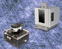 牛津AFM 原子力显微镜