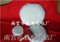 羊毛球,毛线抛光盘,各种样式羊毛球,羊毛抛光片,羊毛轮