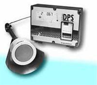 超声波泥水界面计 InterRanger DPS 300