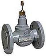 V5328A/V5049A两通控制阀PN16 V5328A/V5049A
