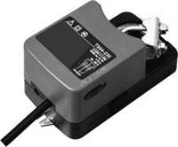 模拟型风阀执行器 SEM02/04-24