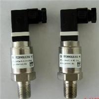 美国SSI P51 压力传感器 P51