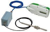 EE30EX本安防爆型温湿度变送器  EE30EX