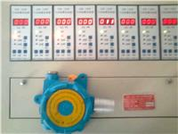 有毒氣體控制器 JC-ZBK-1000