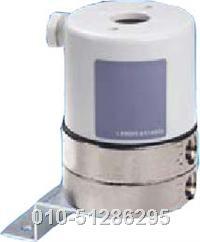 压差传感器QBE63 QBE63-DP01 QBE63-DP02 QBE63-DP05 QBE63-DP1