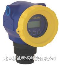 FLOWLINE EchoSafe XP88/89 防爆超声波液位计 FLOWLINE EchoSafe XP88/89