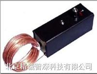JC-A191系列低温断路器 JC-A191