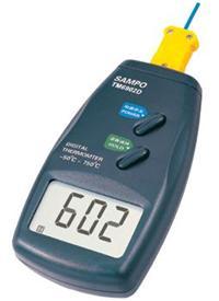 数字温度表 TM6902D