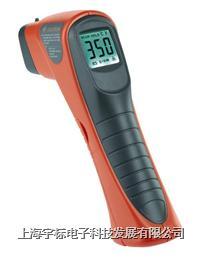 红外线测温仪  ST350