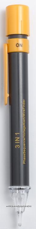 非接触式相序笔 CX-1
