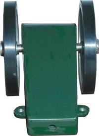 码轮(计米传感器) 码轮(计米传感器)