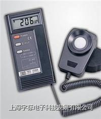 数显照度计 TES1334