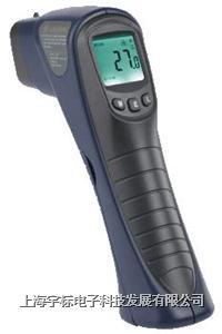 红外测温仪 ST840
