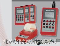 涂层测厚仪MiniTest1100/2100/3100/4100