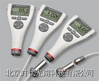 涂层测厚仪MiniTest720/730/740