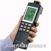 德图testo 315-2一氧化碳测试仪