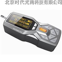 AR240粗糙度仪