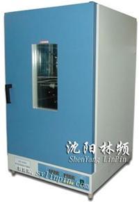 立式电热烘箱/热风循环烘箱/立式烘箱设备/热风干燥机/烘箱 DGG-9626A