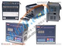 JKL7CE/JKL7C 智能无功功率自动补偿控制器 JKL7CE
