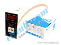 XMT-DA系列数字调节仪(温控仪) XMTDA