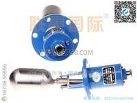 UQK-01 浮球液位控制器 UQK-01