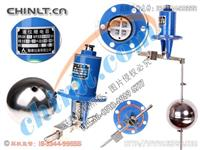 UQK-03 浮球液位控制器 UQK-03