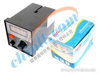 JDSB-40 数显电磁调速电机控制器 JDSB-40