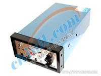 JZK-03 可控硅电压调整器 JZK-03