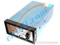 ZK-1 可控硅电压调整器 ZK-1