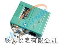YK 2.0 压力控制器 YK 2.0